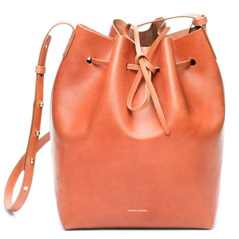 Tas Mansur Gavriel 1 11 fall bags at every price aol lifestyle