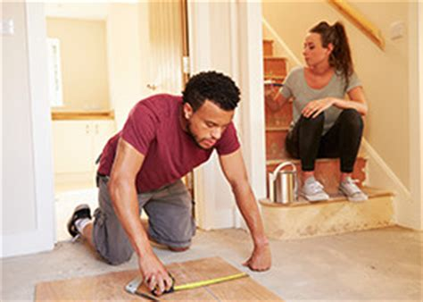 4 home improvement tips for a great renovation lert