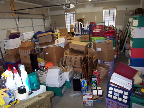 cluttered house some mutter about clutter the dutton family blog