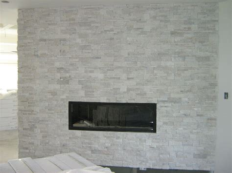 Interior Stone Veneer Home Depot by Stone Depot Fireplaces Amp Chimney