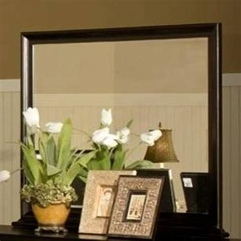 belle rose bedroom set new classic belle rose landscape dresser mirror