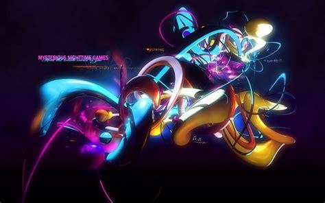 imagenes abstractas musica fondos abstractos lista de los mejores fondos de pantalla