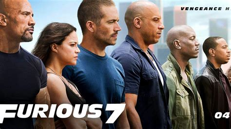 hd movie fast and furious 7 download furious 7 2015 download movies free full hd kickass too