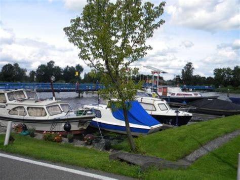 ligplaats boot te huur te huur ligplaatsen in zevenhoven 06 13103522