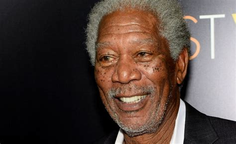 celebrity birthdays in january 10 the most memorable deaths in morgan freeman movies