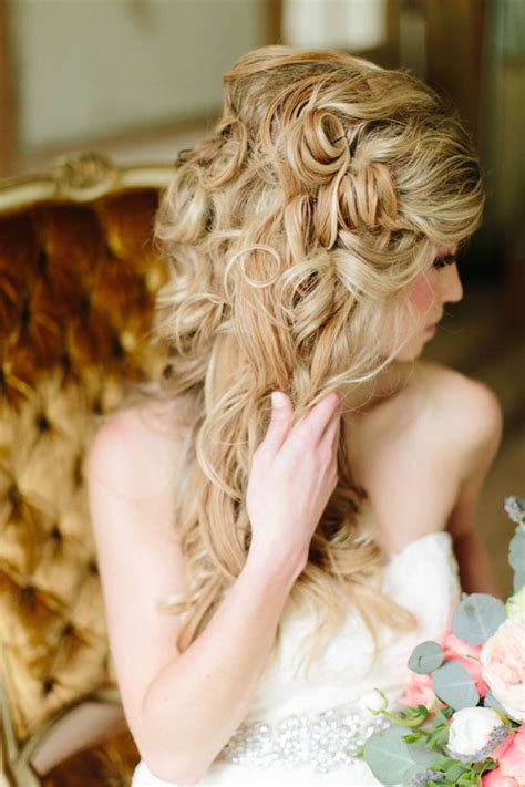 34 romantic country wedding hairstyles ideas magment 34 romantic wedding hairstyles ideas you love to try magment