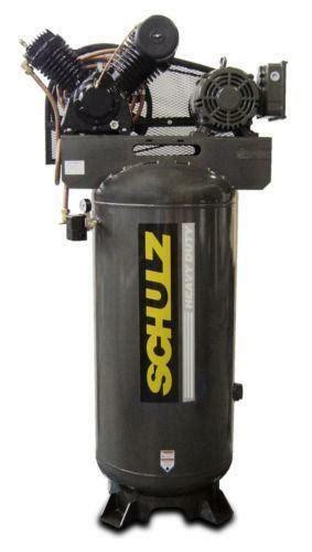 30 cfm air compressor ebay