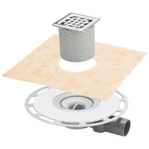 viega geruchsverschluss dusche viega advantix bodenablauf 565701 f 252 r verbundabdichtung
