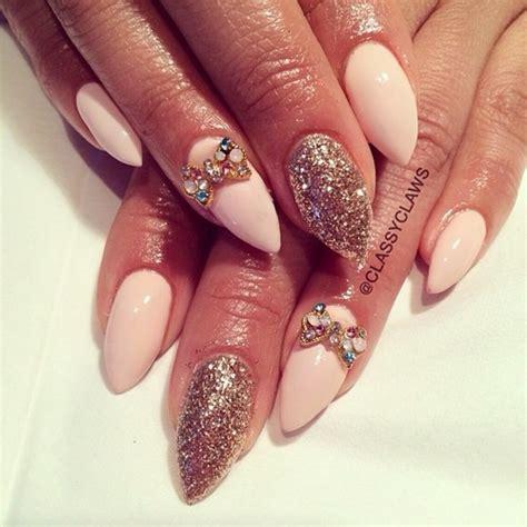 classy nail designs tumblr classy nails tumblr bing images