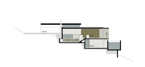 1000 images about residential design on le