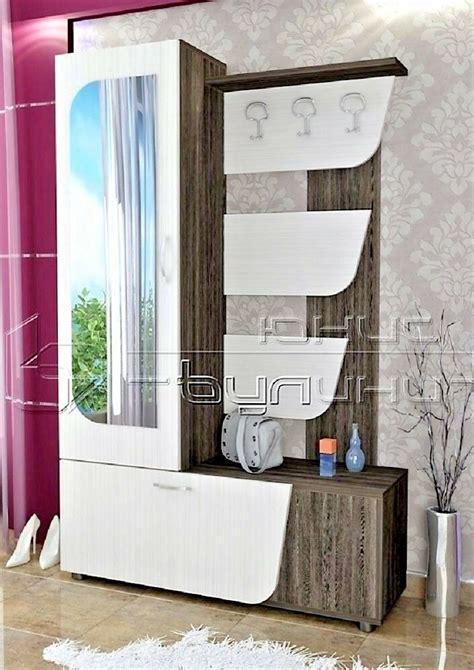 mobile appendiabiti ingresso mobile ingresso moderno con specchio e appendiabiti