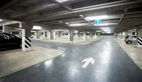 more dubai areas to have residential parking system dubai s tecom goes underground for parking emirates 24 7