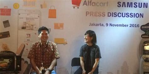 Mesin Cuci Samsung Di Makassar gadget laris manis di pasaran kulkas dan mesin cuci kalah jauh merdeka
