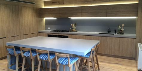 Kitchen Cabinets Mornington Peninsula Burmak Cabinets Ph 03 5979 8993 Quality Kitchens