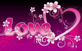 Ilona wallpapers valentines day free wallpapers hd