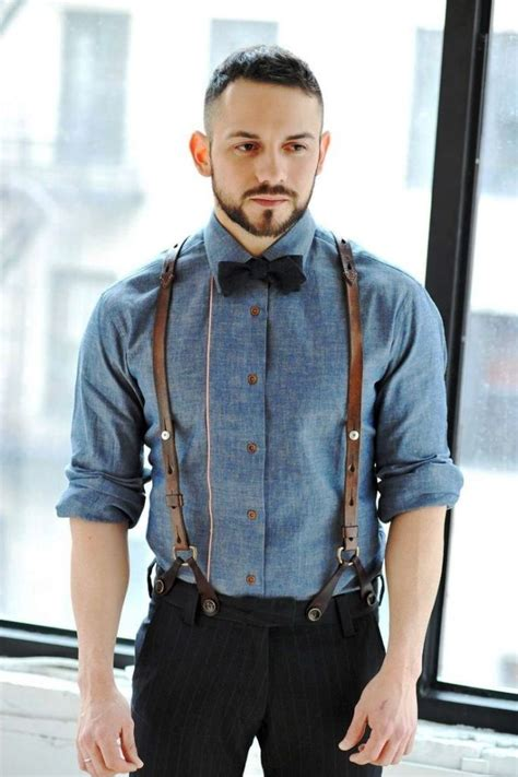 how to wear vintage for vintage industrial style 30 amazing vintage fashion ideas for you instaloverz