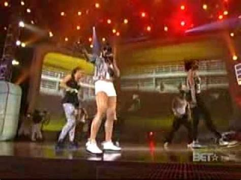 pin mtv cribs nelly image search results on