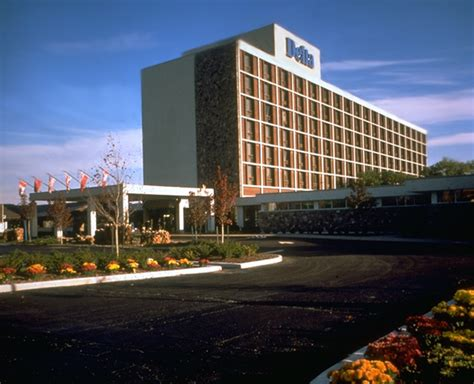 comfort inn downtown toronto welchen ruf hat das hotel comfort hotel downtown toronto