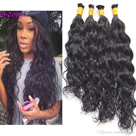 good wet and wavy human hair good wet and wavy human hair rain moisture indian remy