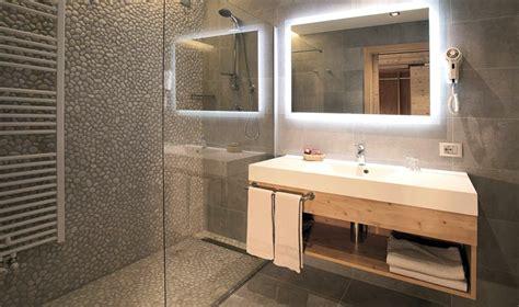 arredo bagno hotel arte arredo bagno accessori bagno e mobili da bagno