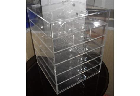 Makeup Organizer Ikea | makeup storage ikea latest nail polish storage ikea