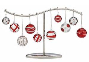 image gallery ornament display holder