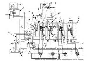 cat 930 loader wiring diagram get free image about wiring diagram