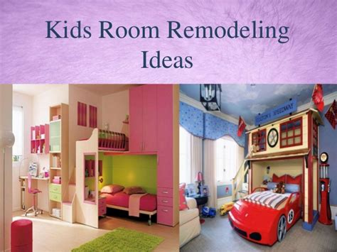 remodeling bedroom ideas bedroom remodeling ideas
