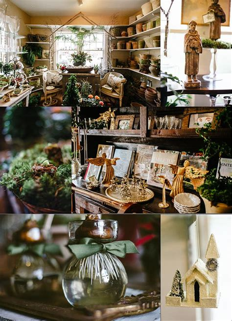 lighting stores in asheville nc the gardener s cottage asheville nc google search