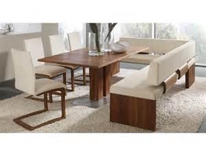 tisch mit bank esstisch und bank kaufen heimdesign innenarchitektur