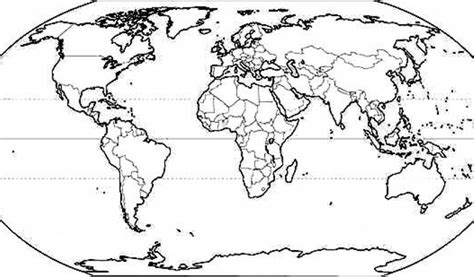 world map coloring pages printable aecost net aecost net 96 childrens printable world map coloring pages 5te3k