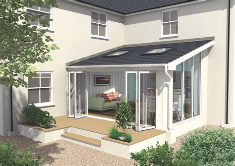 Conservatories & Orangeries   West Lancs Building