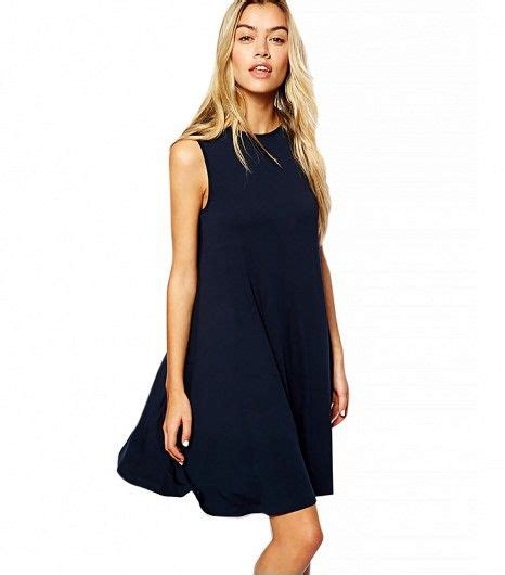 are swing dresses flattering are swing dresses flattering 28 images swing dresses