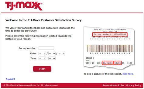 Sears Survey Sweepstakes - www searsfeedback com sears customer satisfaction survey