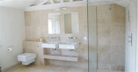 gay bathrooms gay bathrooms brilliant 50 luxury bathrooms reading design