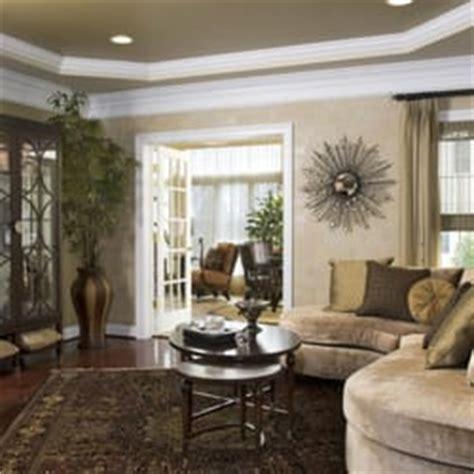 interior decorator yelp decorating den interiors get quote interior design