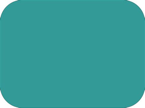 color similar to teal list of synonyms and antonyms of the word teal