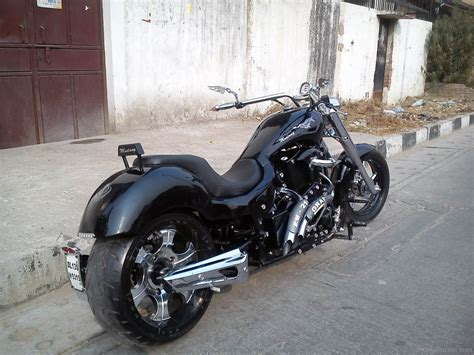modified bullet bikes bikes pictures images photos