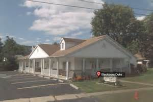 blackburn duke funeral home grafton ohio oh funeral