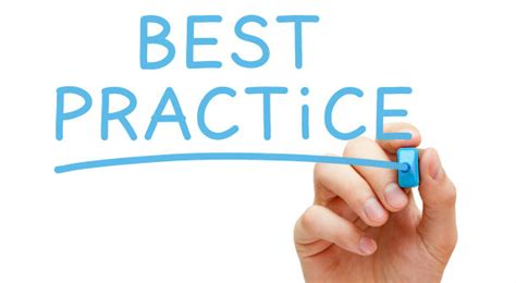 best image becker s 8 hipaa compliance best practices hipaa secure