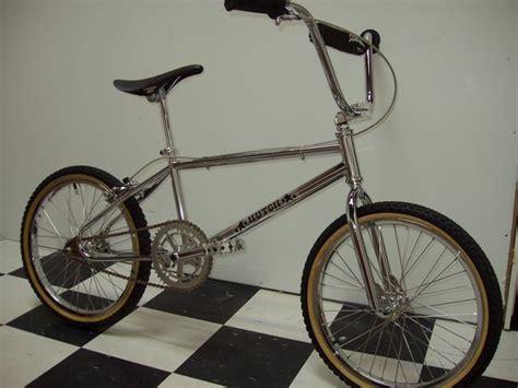 1984 hutch pro racer bmxmuseum com
