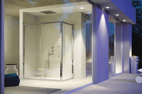 doccia spa scelta box doccia idras spa