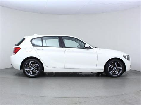 small bmw best used diesel cars 2014 used car buying guide