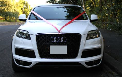 audi in leeds audi stretched limo hire leeds bradford west