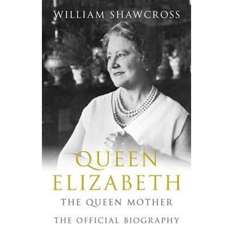 biography book pdf free download biography royalty download e books for free