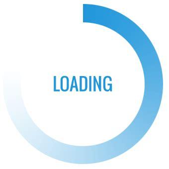 loading image loading 171 myconfinedspace