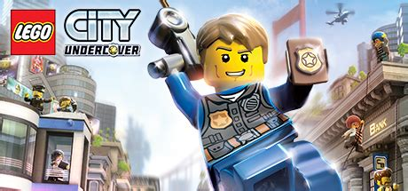 lego games full version download lego city undercover download pc game full version apk