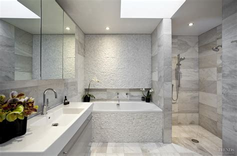 tranquil bathroom ideas designer s call subdued tranquil bathroom renovation by