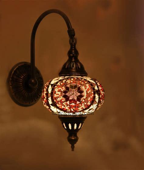 Turkish Lighting Fixtures Top 10 Turkish Wall Lights 2018 Warisan Lighting
