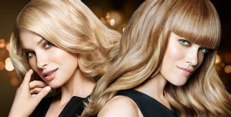 blondme colours 100 ideas to try about hair styles trend 2016 2017